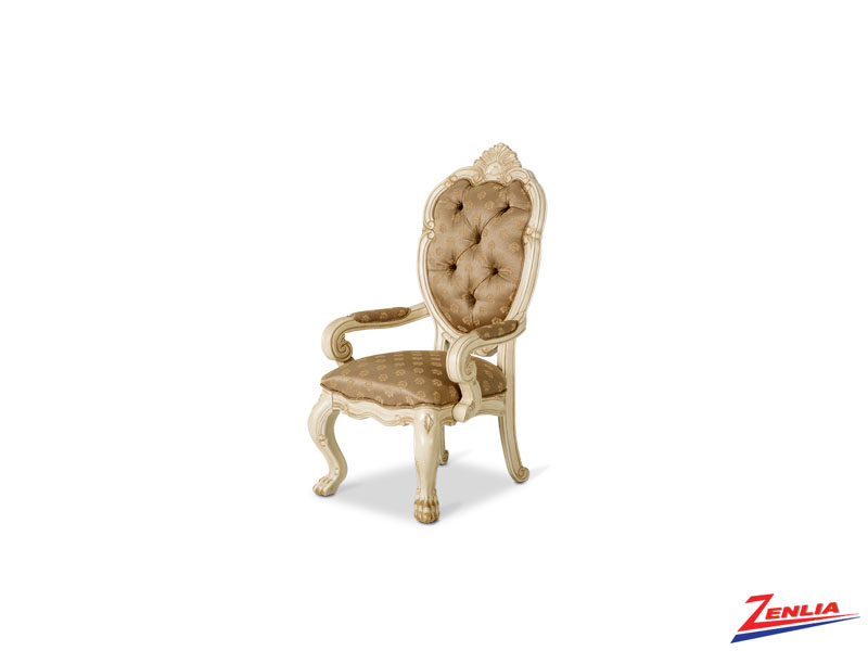 Chat De Lago Arm Chair