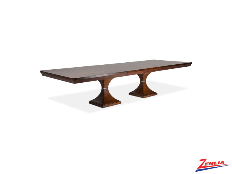 Cloc Dining Table
