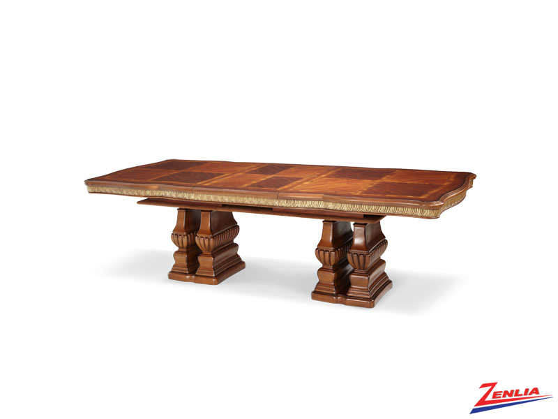 Cort Dining Table