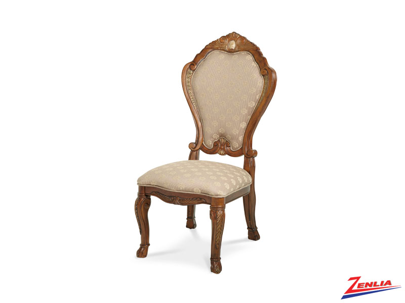 Cort Side Chair