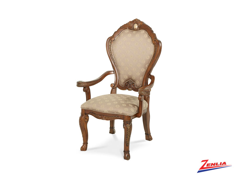 Cort Arm Chair