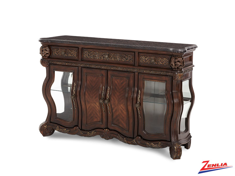 Essex Manor Sideboard