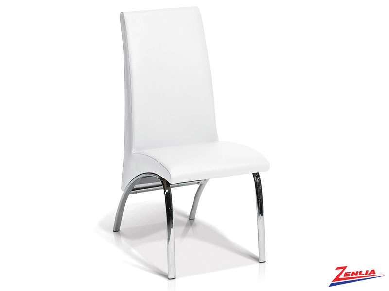monac-side-chair-white-image