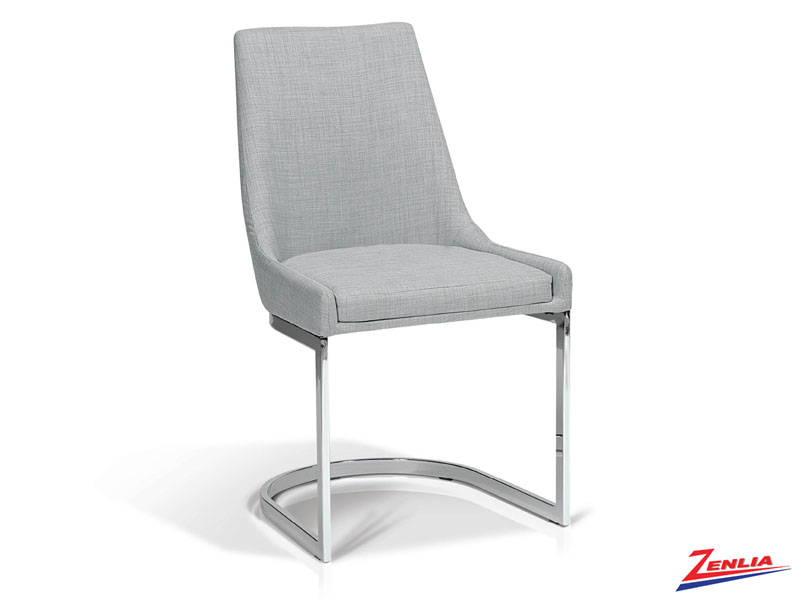 Beal - Side Chair