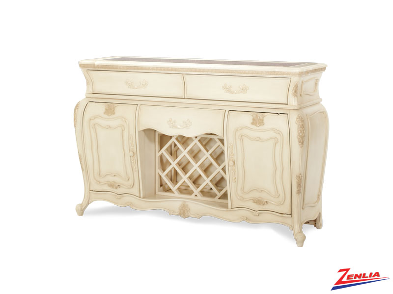 Lavelle Sideboard