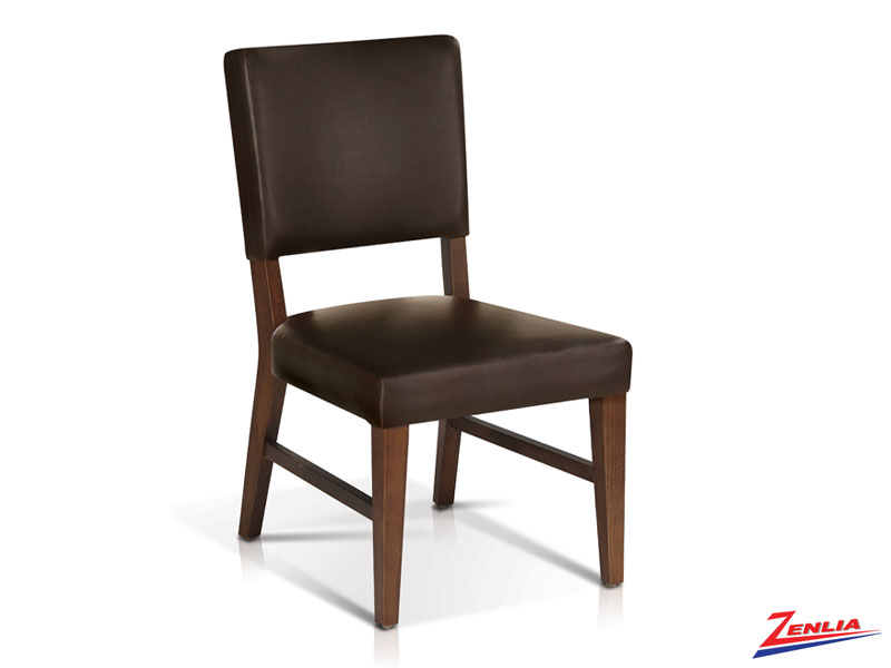 Cloon - Transitional Side Chair