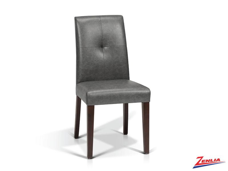 Crof - Side Chair