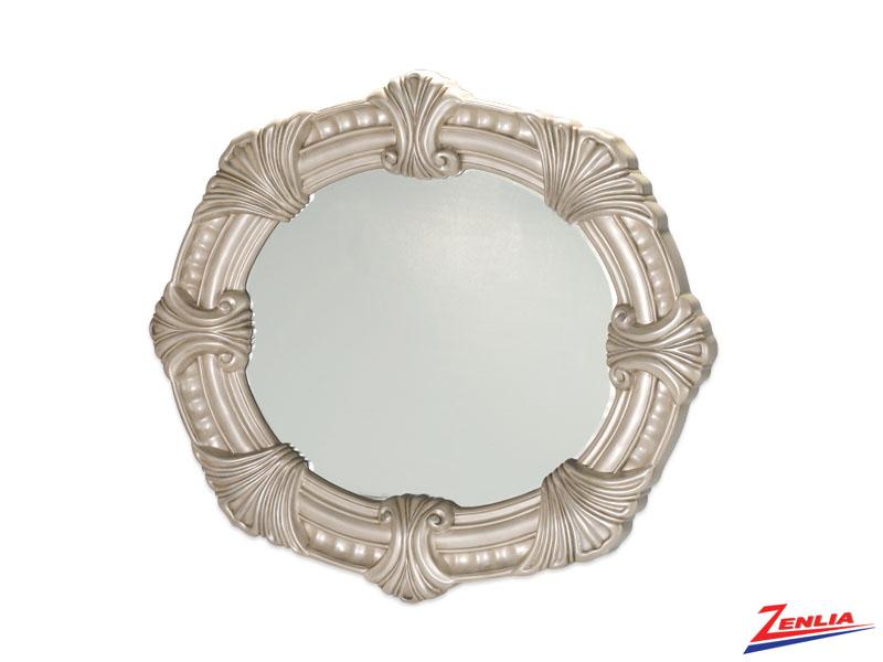 Mont Carl Pearl Mirror