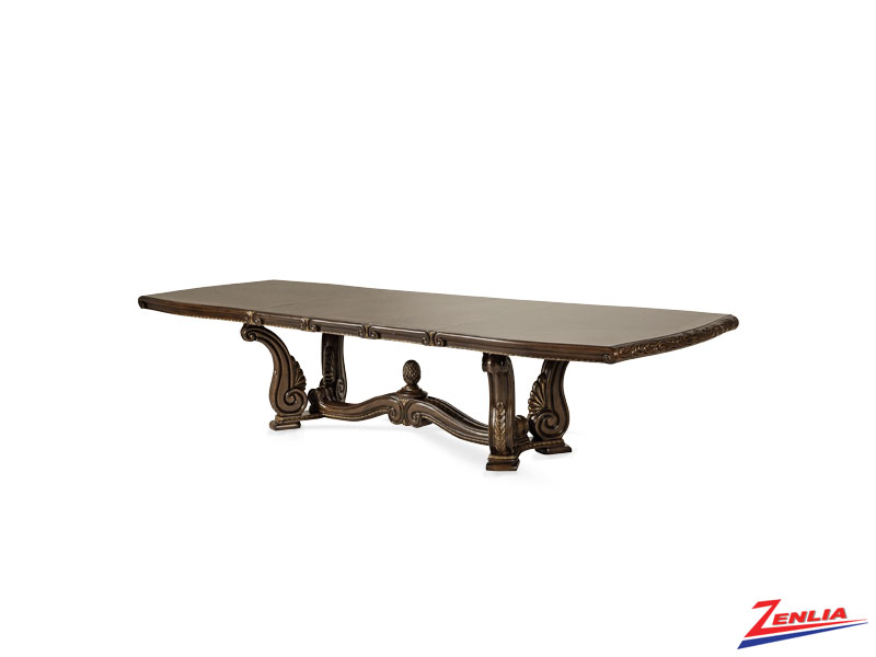 Oppulen Dining Table