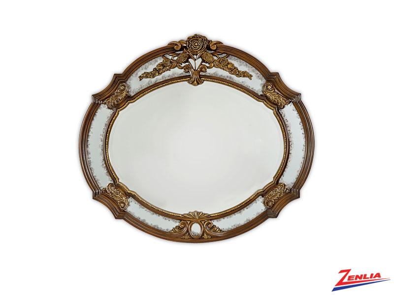 Oppulen Mirror