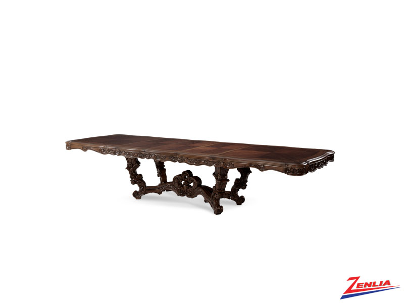 Pala Roy Dining Table