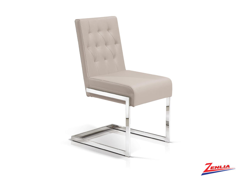 garb-dove-grey-side-chair-image