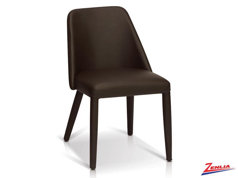 Jenn - Side Chair