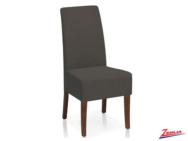 Lauri - Parson Chair-mountain Ash