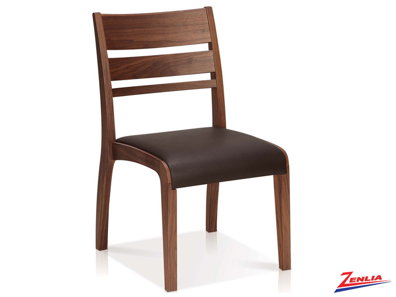 Canali - Side Chair