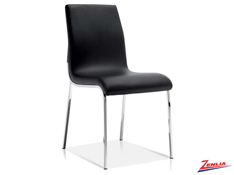max-black-side-chair-image