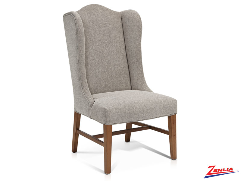 cristy wing chair dining chairs dining chairs