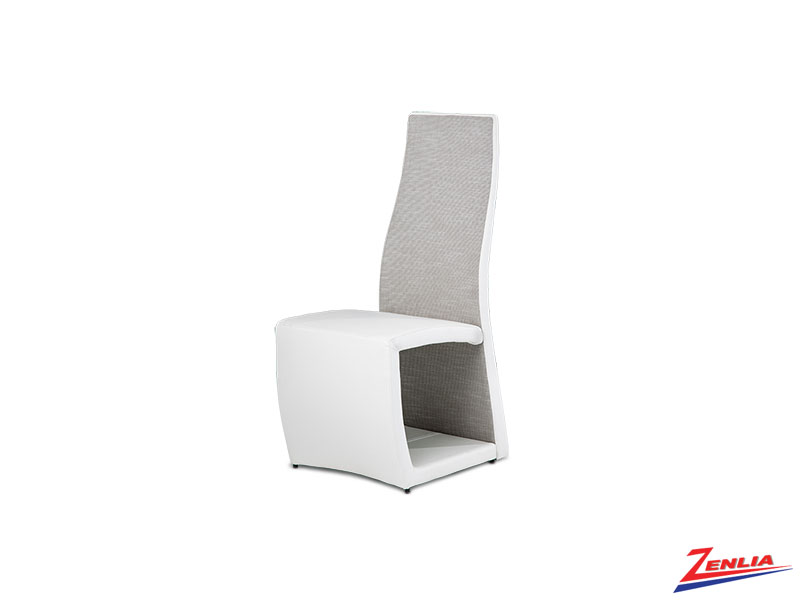 Tranc Coso Side Chair