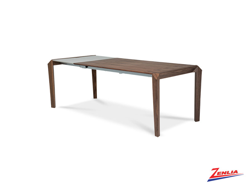 Tranc Ela Dining Table