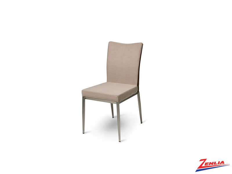 Tranc Ela Side Chair