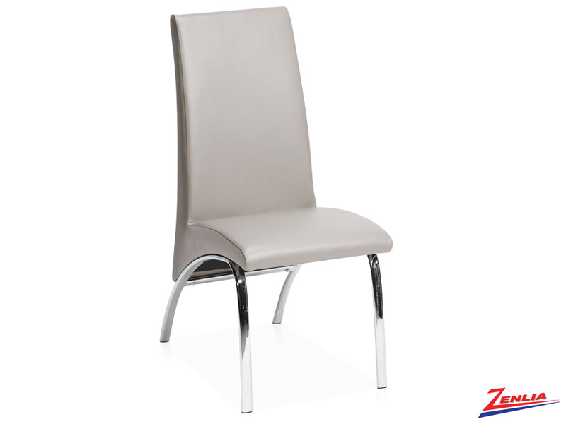 Monac - Side Chair-dg