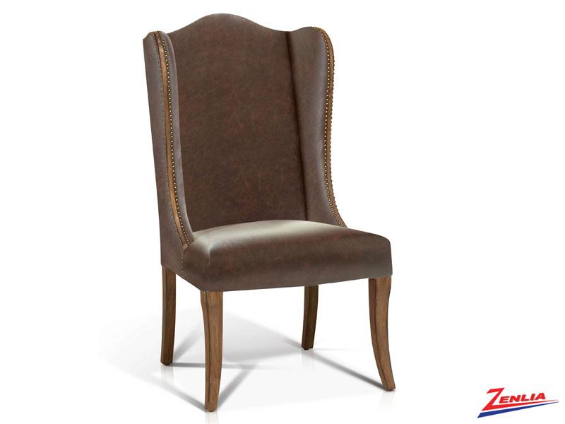 emm wing chair dining chairs dining chairs dining