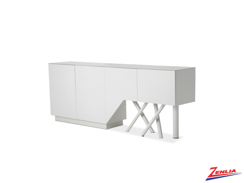 Tranc Rotter Sideboard