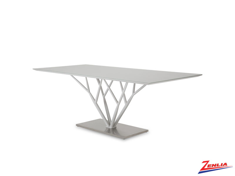 Tranc Soh Dining Table