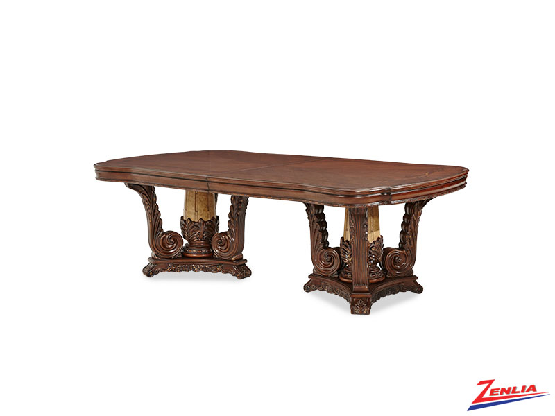 Dining Tables Dining Room Zenlia Home Store : product 1456002598 from www.zenlia.com size 800 x 600 jpeg 72kB