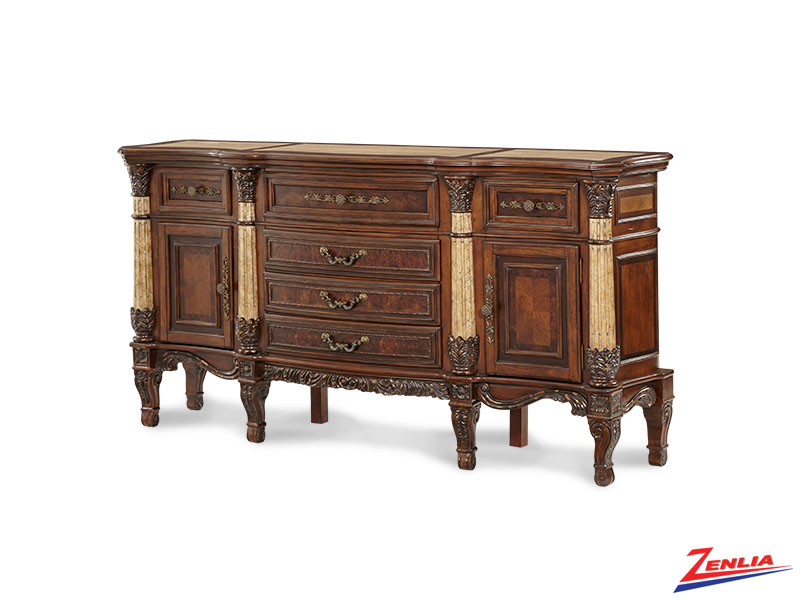 Victoria Palace Sideboard