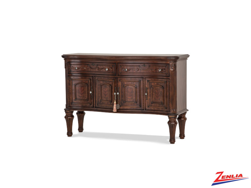 Village Sideboard