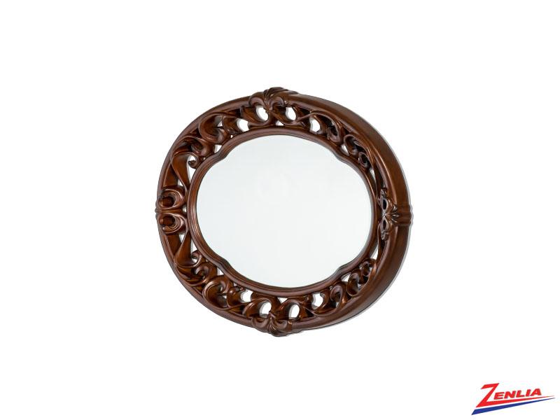 Village Mirror