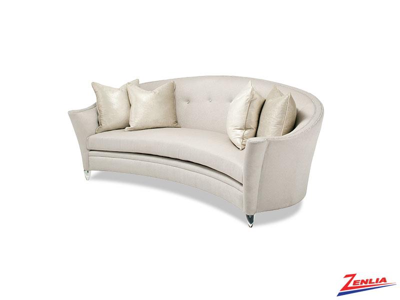Bel Park Sofa