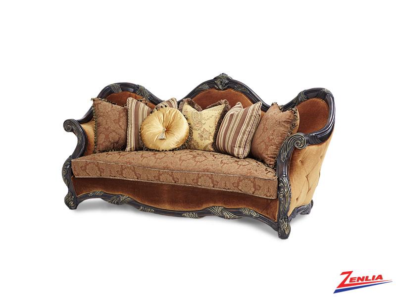 Ess Mano Sofa