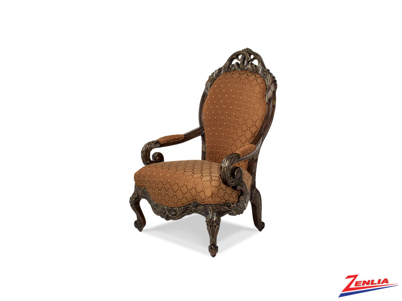 ess-mano-chair-image