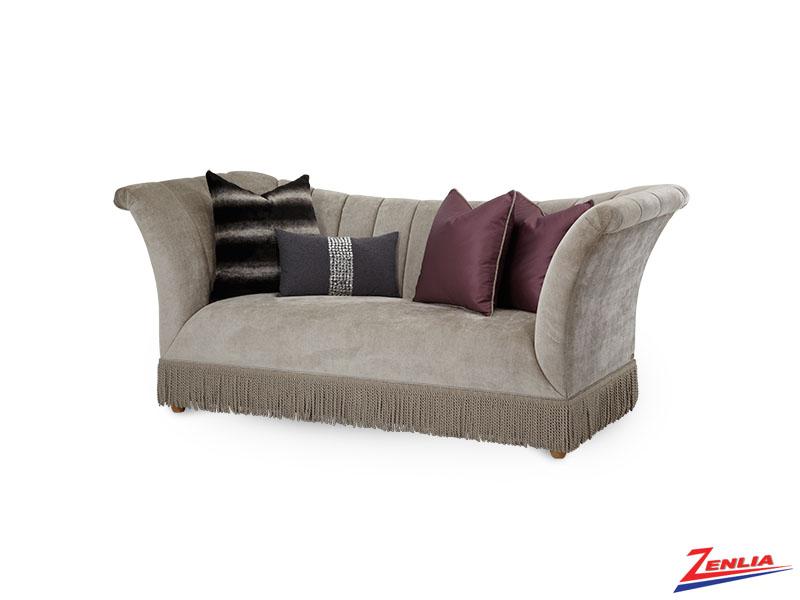 Overt Sofa