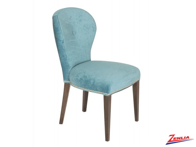 cath-chair-image