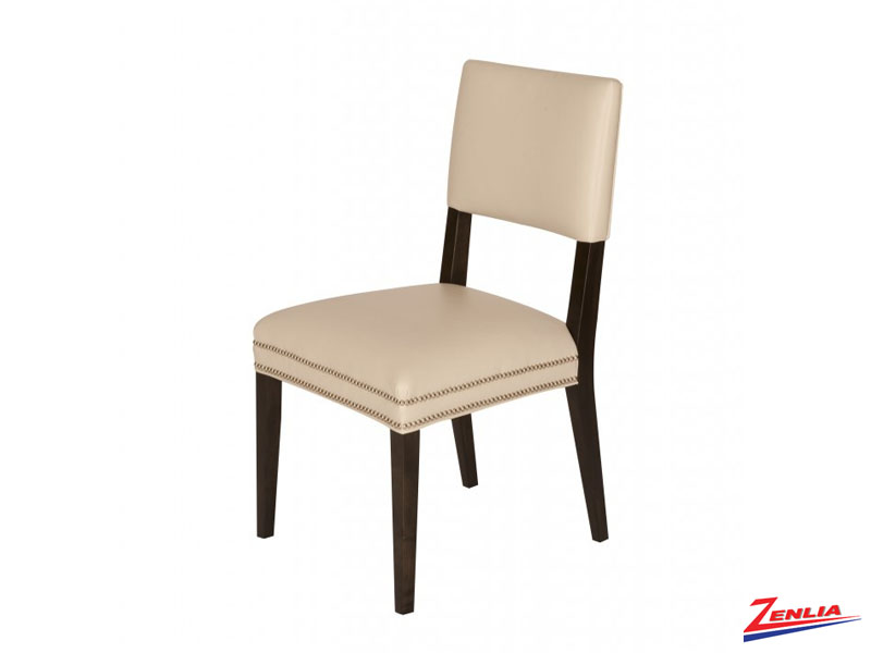 Cece Chair