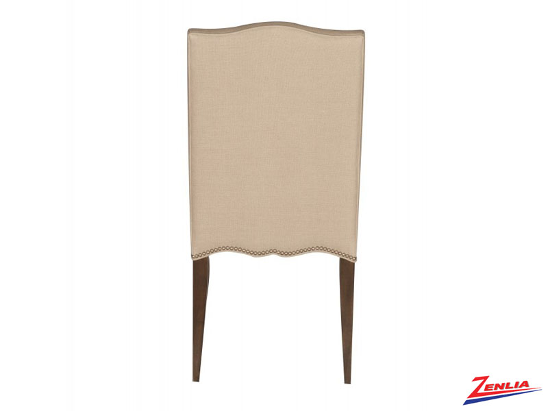 Ell Chair Custom Designer Chairs Dining Chairs