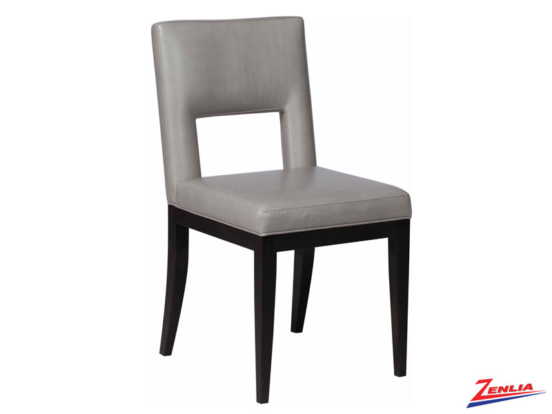 Har Chair