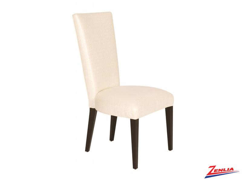 para-chair-image