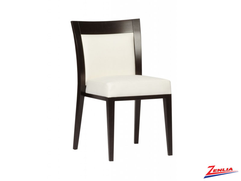 rom-chair-image