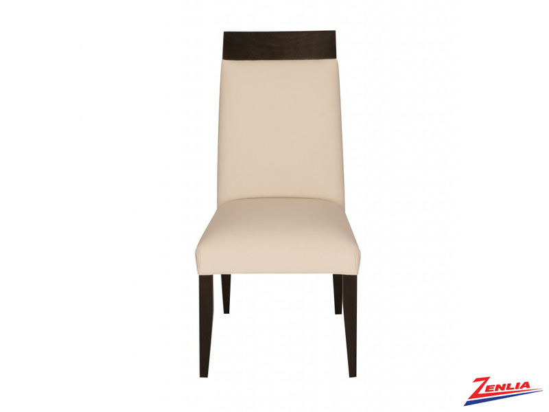 Solita Chair