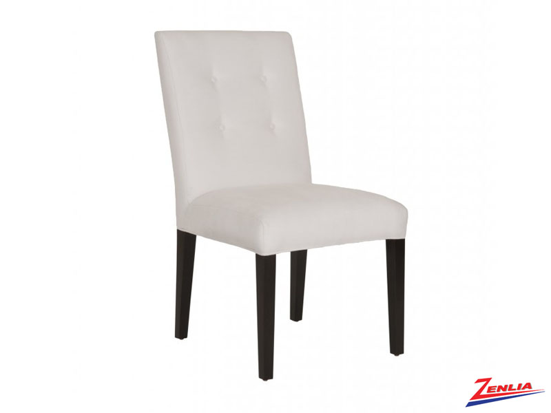 Zia Chair