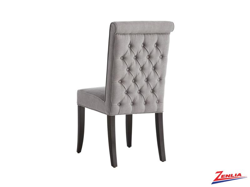 Baro Linen Grey-36