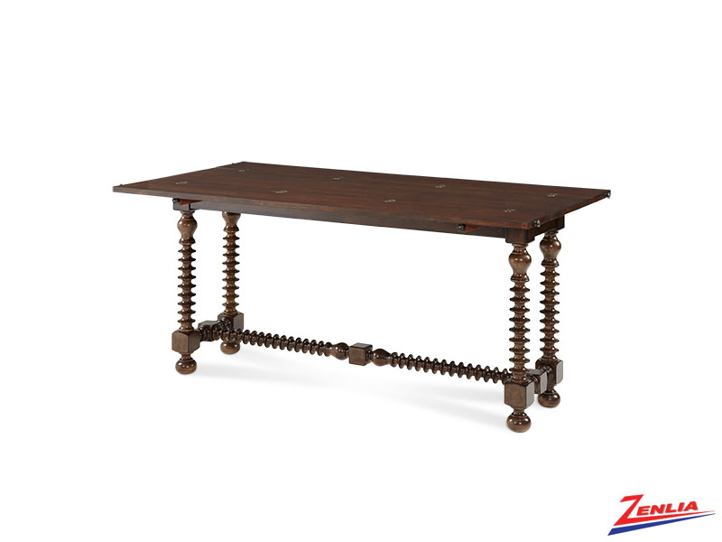 bel-cera-console-table-with-flip-top-image