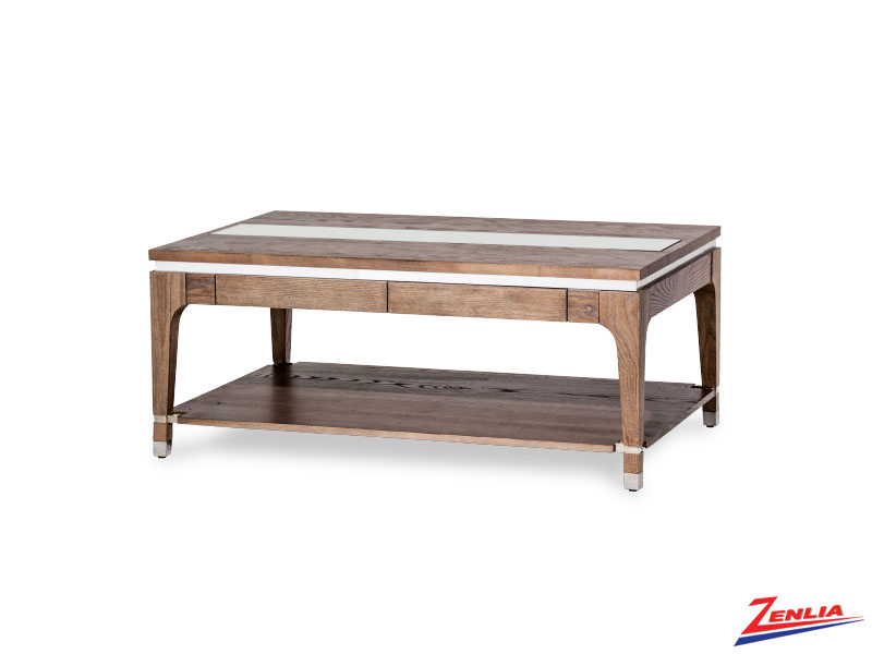 bis-haze-cocktail-table-image