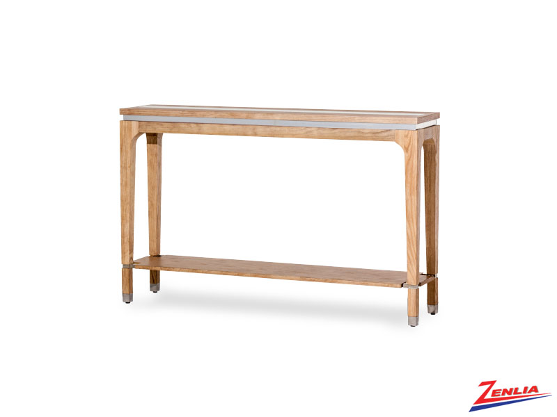 bis-sand-console-table-image