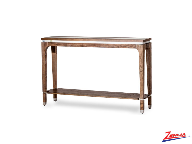 Bis Haze Console Table