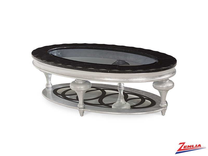 holly-swan-night-oval-cocktail-table-image